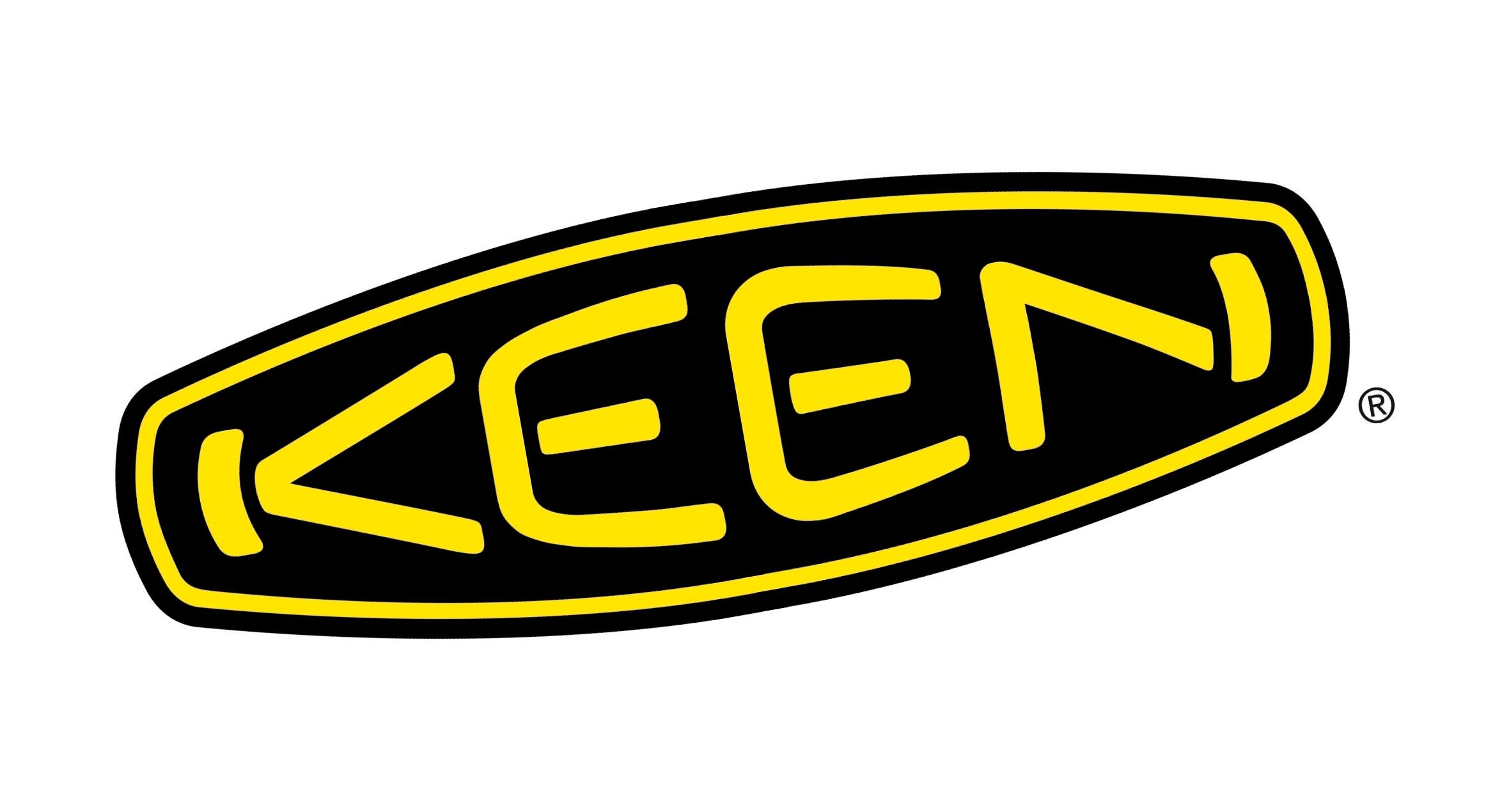 Keen_logo_emblem_rotated.jpg