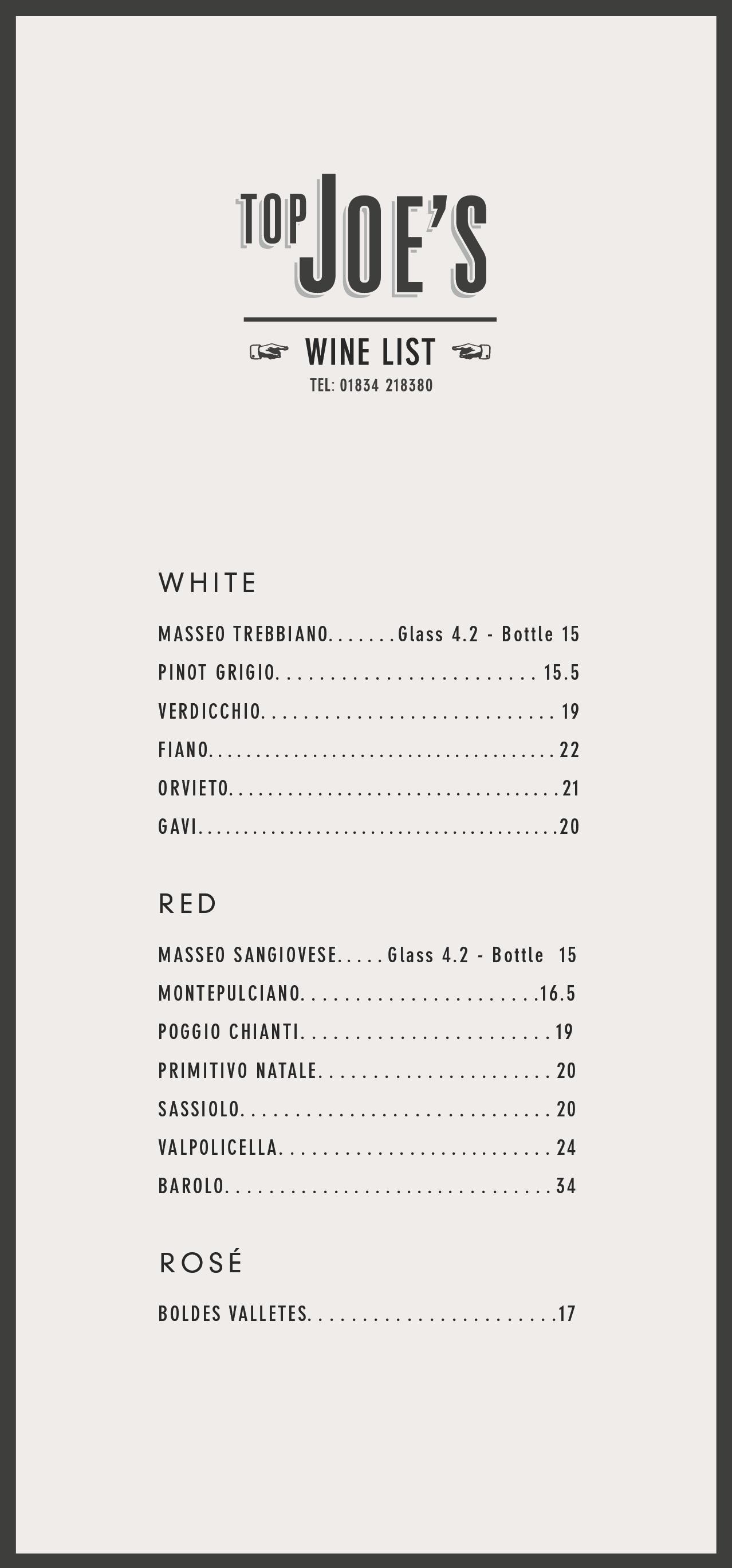 wine-list-Tenby-MENU.png