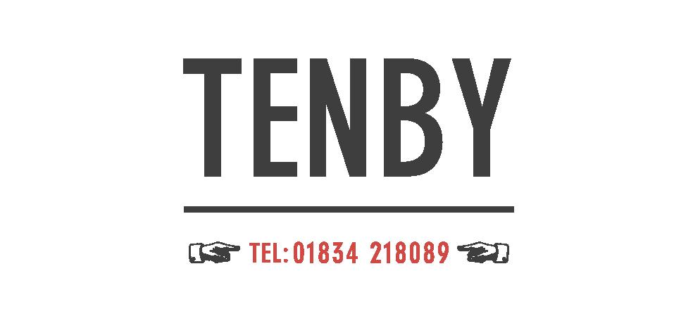 tenby-1.png