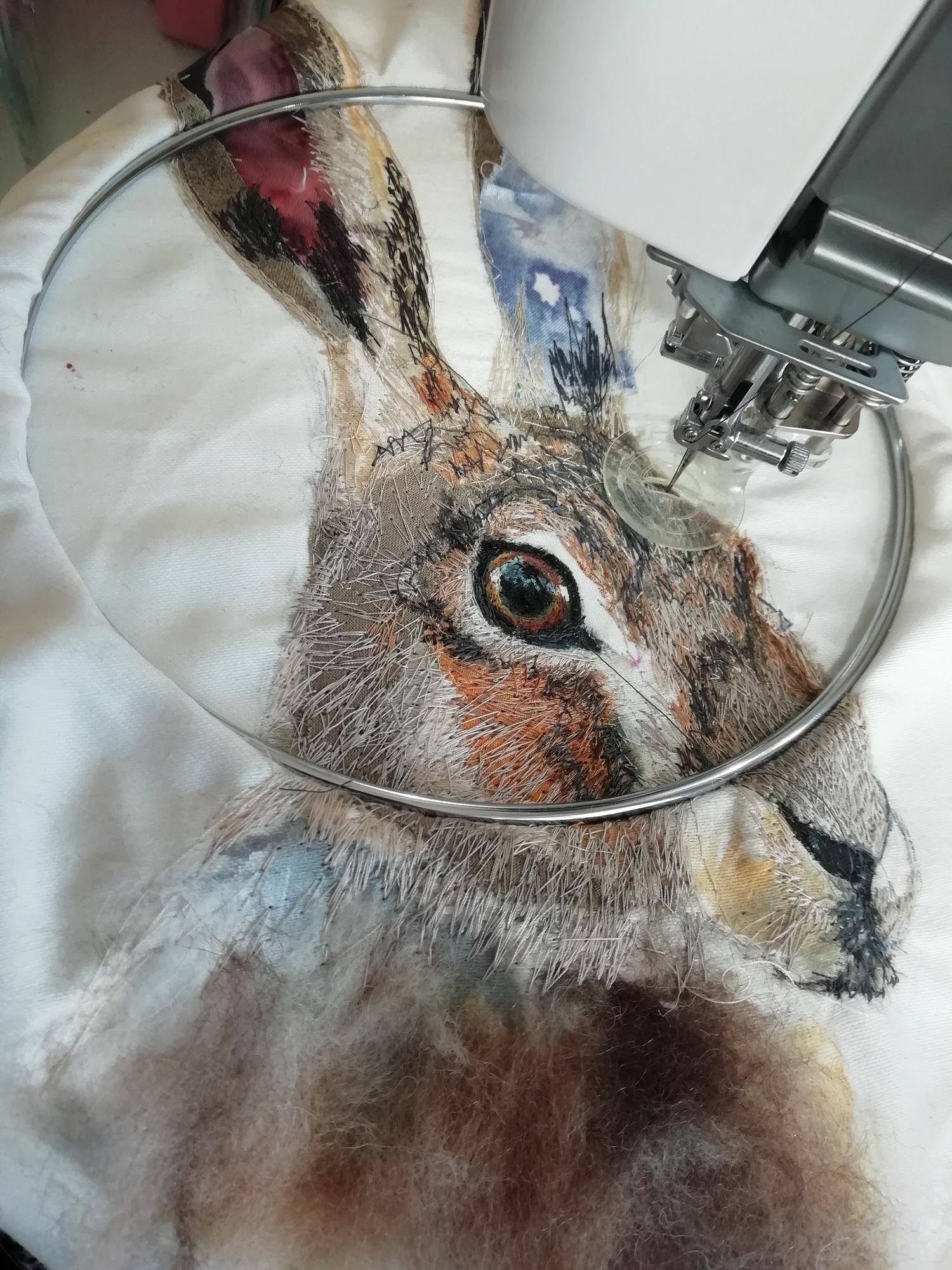 hare making .jpg