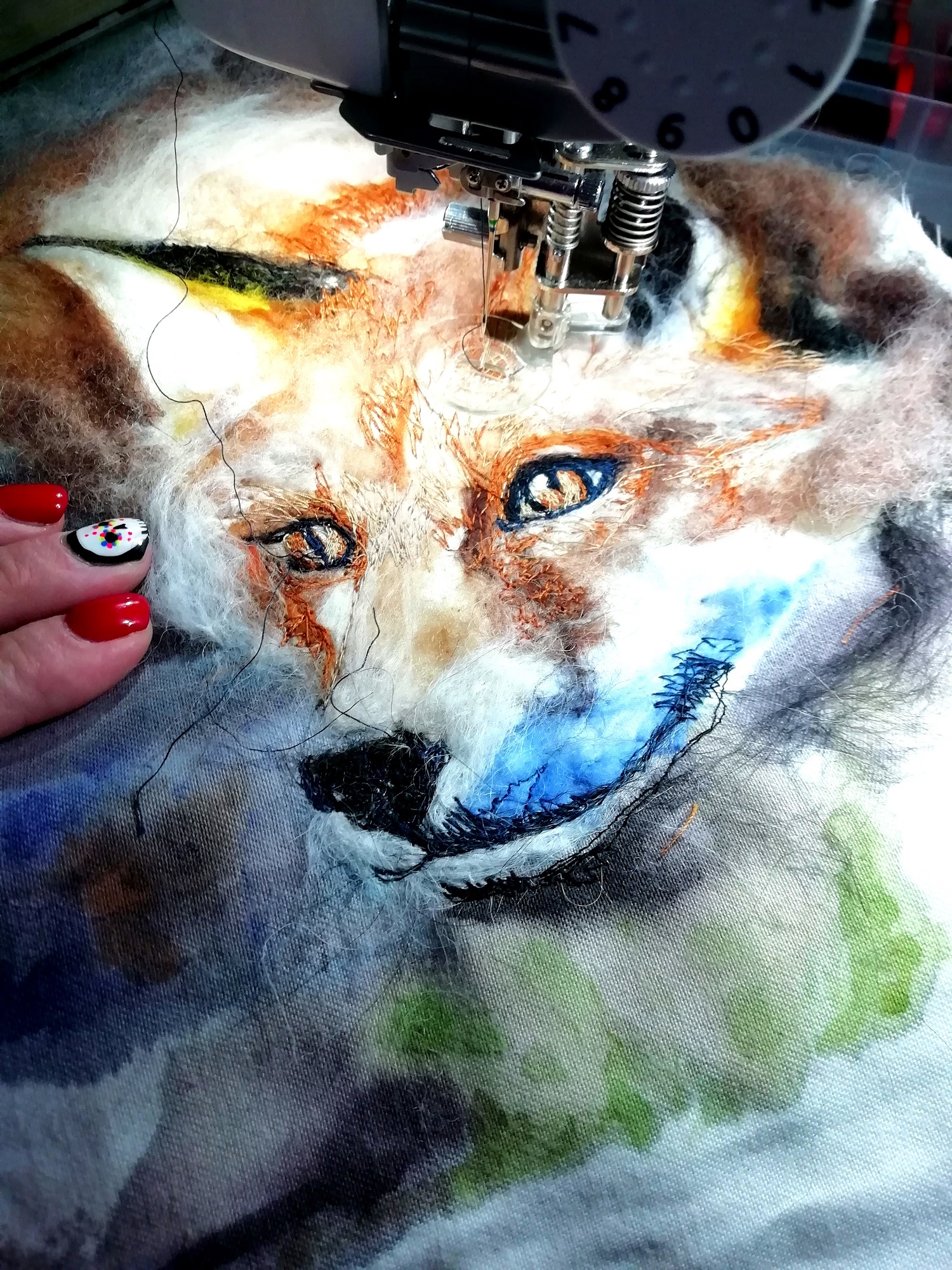 fox making.jpg