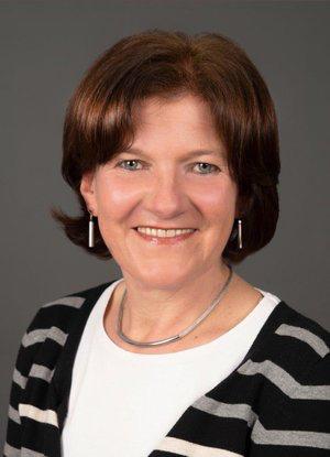 Angelika Stemmler-Weber (Inhaberin)