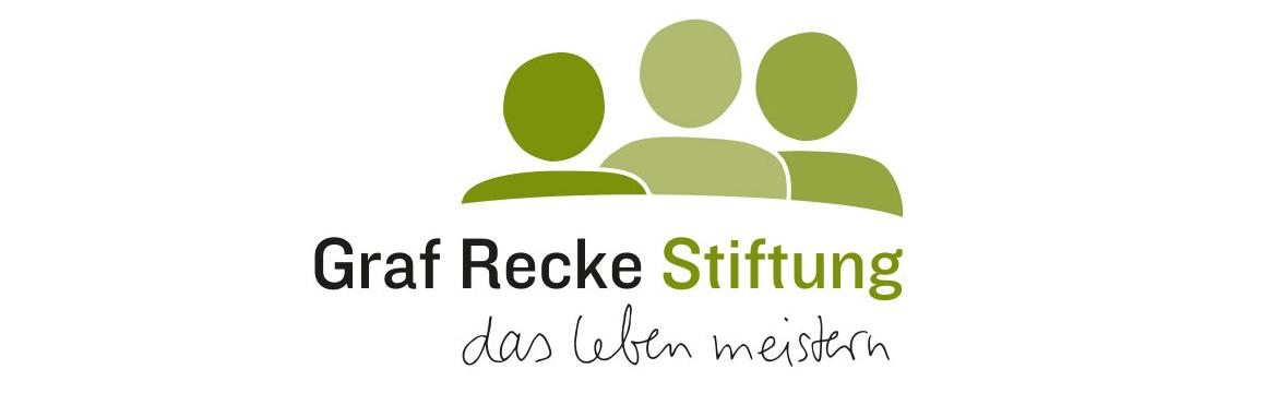 Graf-Recke-Stiftung.jpg