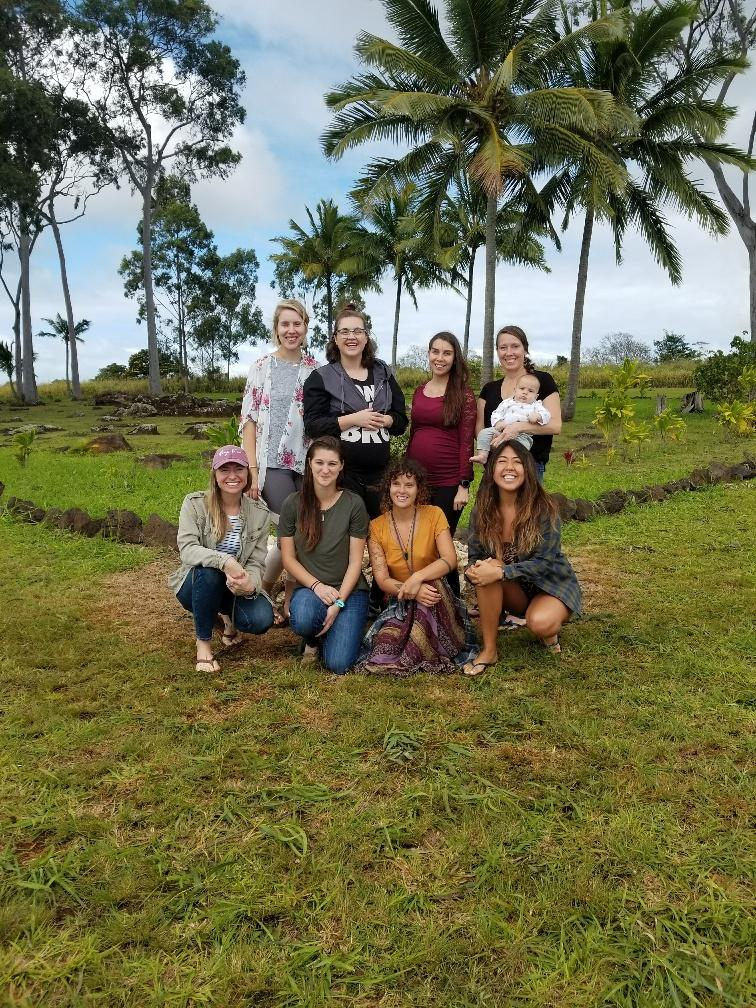 Hawaii doulas 2019 resized.jpg