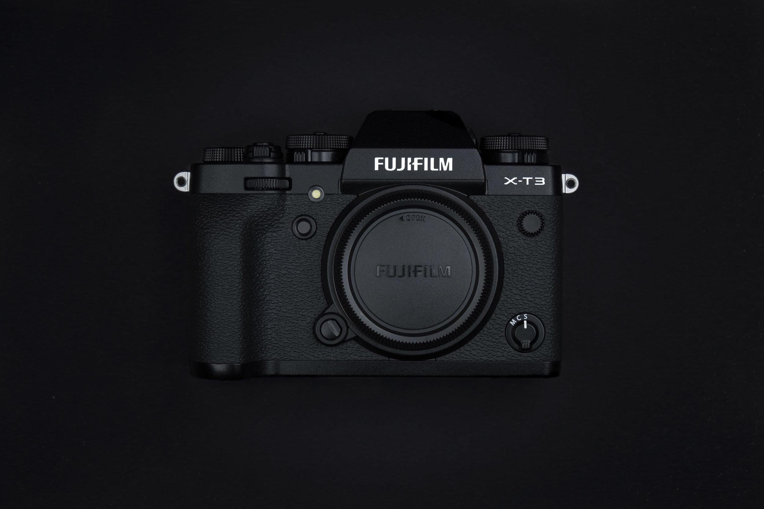 FUJIFILM-X-T3-REVIEW-CAMERA-lr-2.jpg