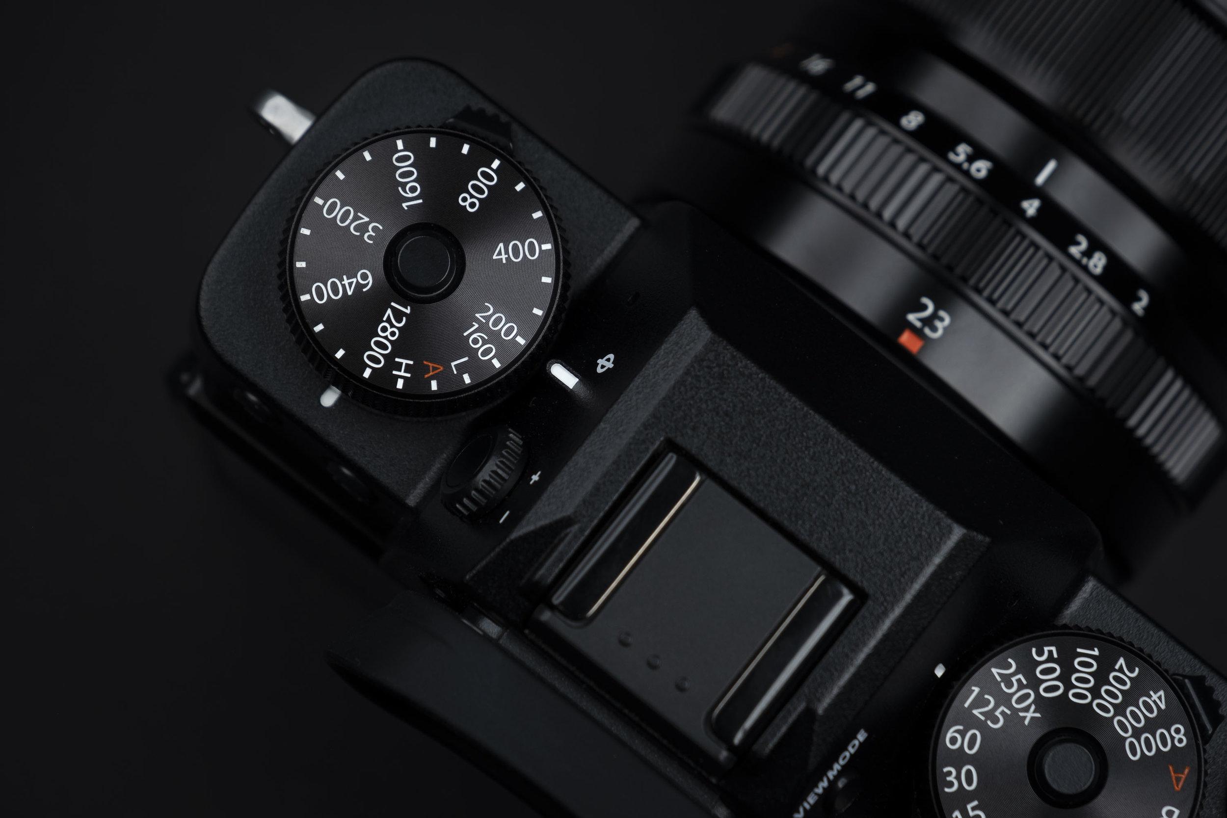 FUJIFILM-X-T3-REVIEW-CAMERA-lr-14.jpg