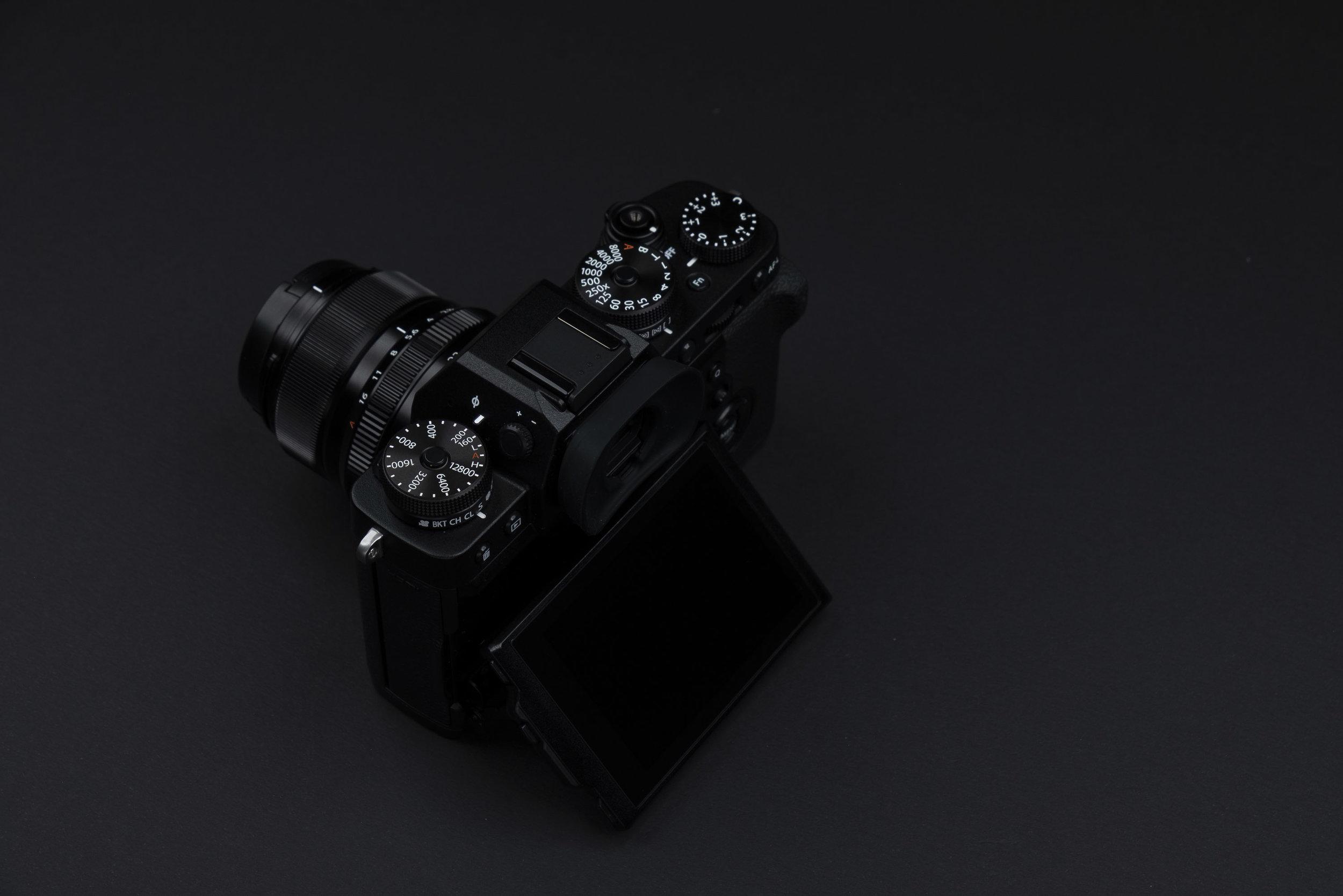 FUJIFILM-X-T3-REVIEW-CAMERA-lr-16.jpg
