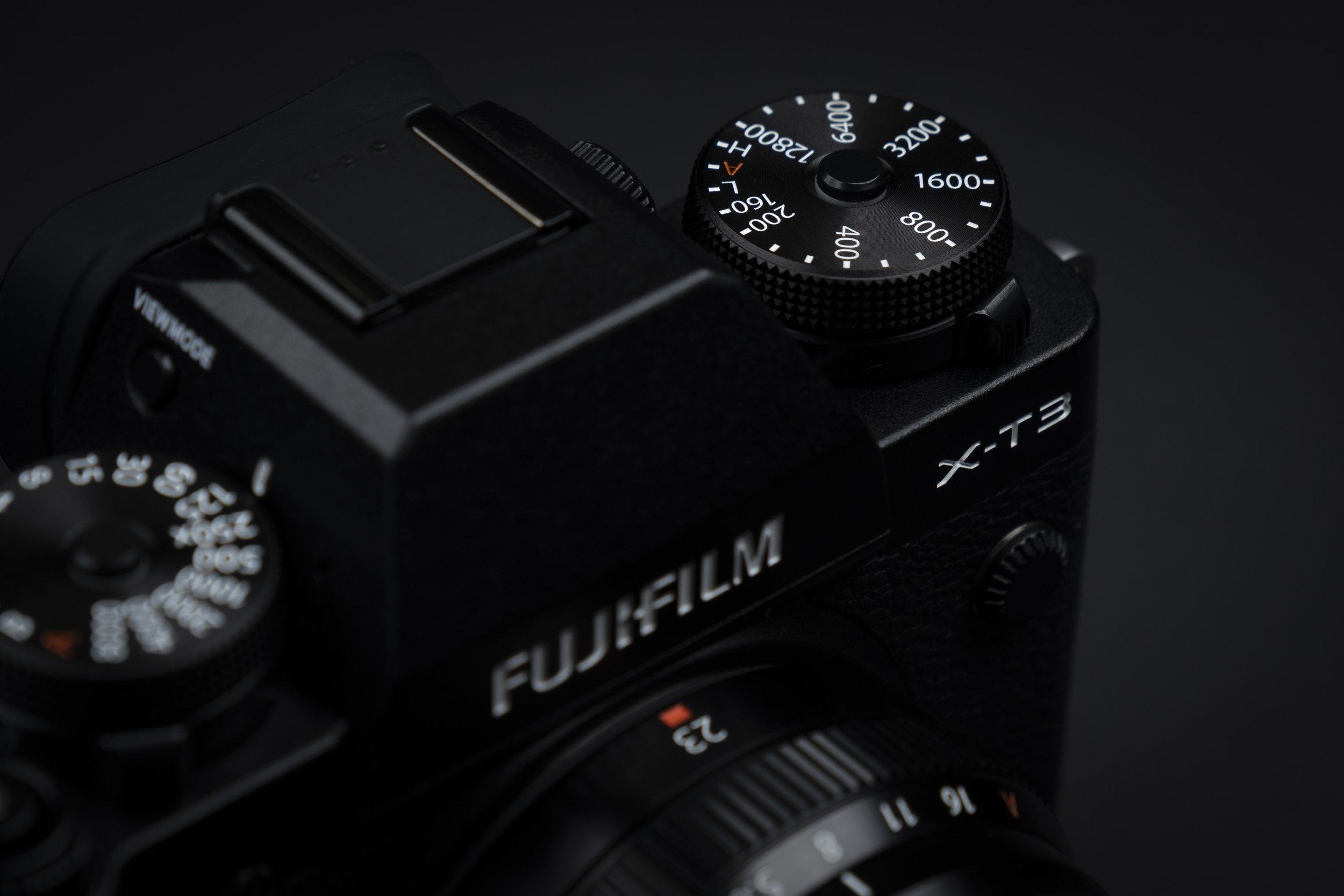 FUJIFILM-X-T3-REVIEW-CAMERA-lr-6.jpg