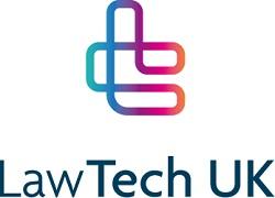 lawtech.jpg