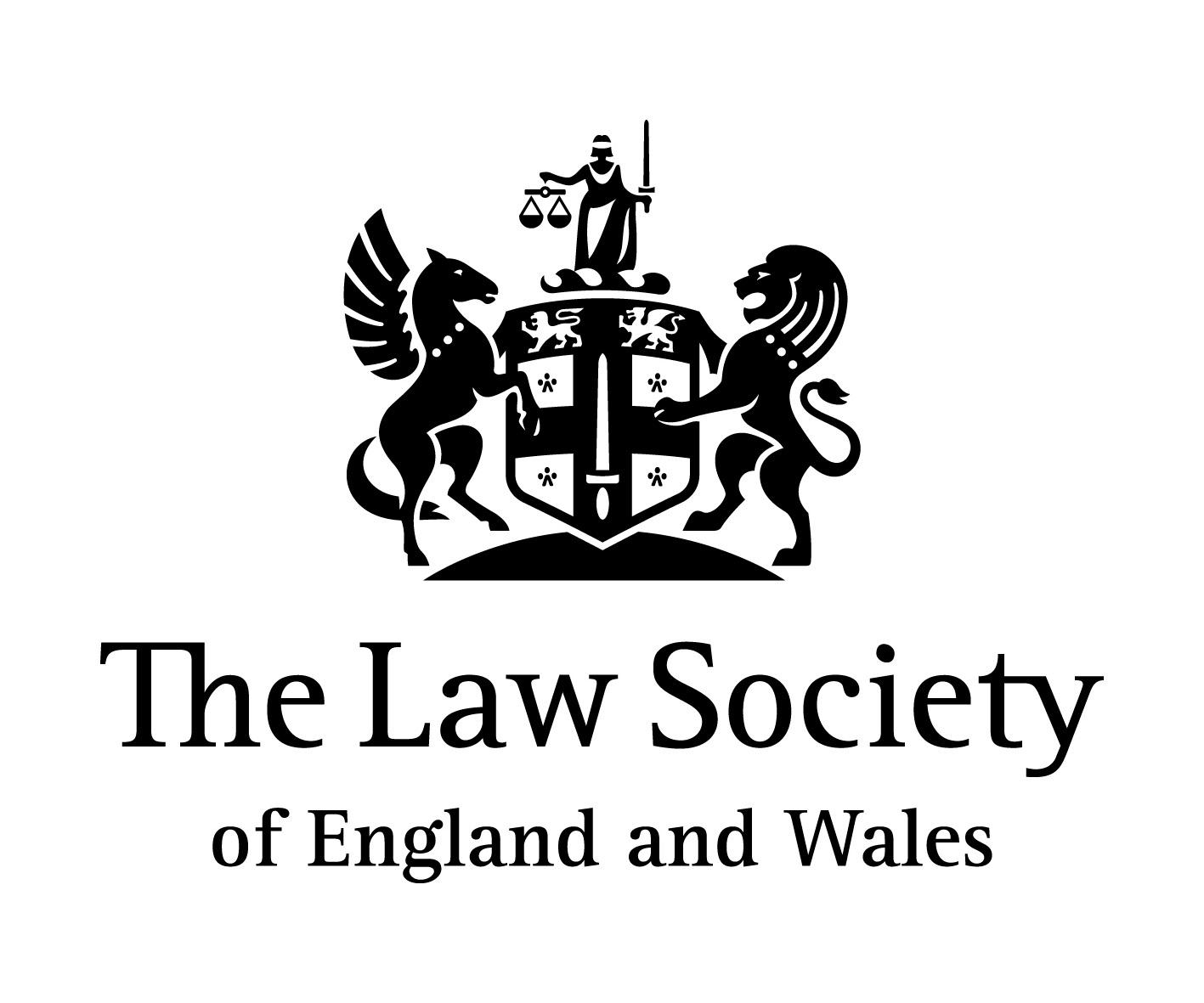 law-society-logo.jpg