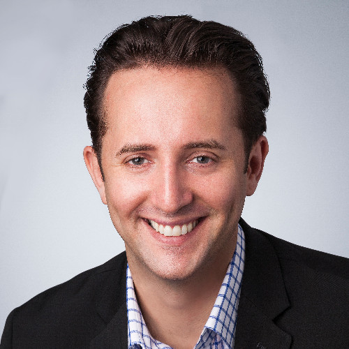 Jason Rozovsky Senior Counsel and Head of Legal Center of Excellence, R3