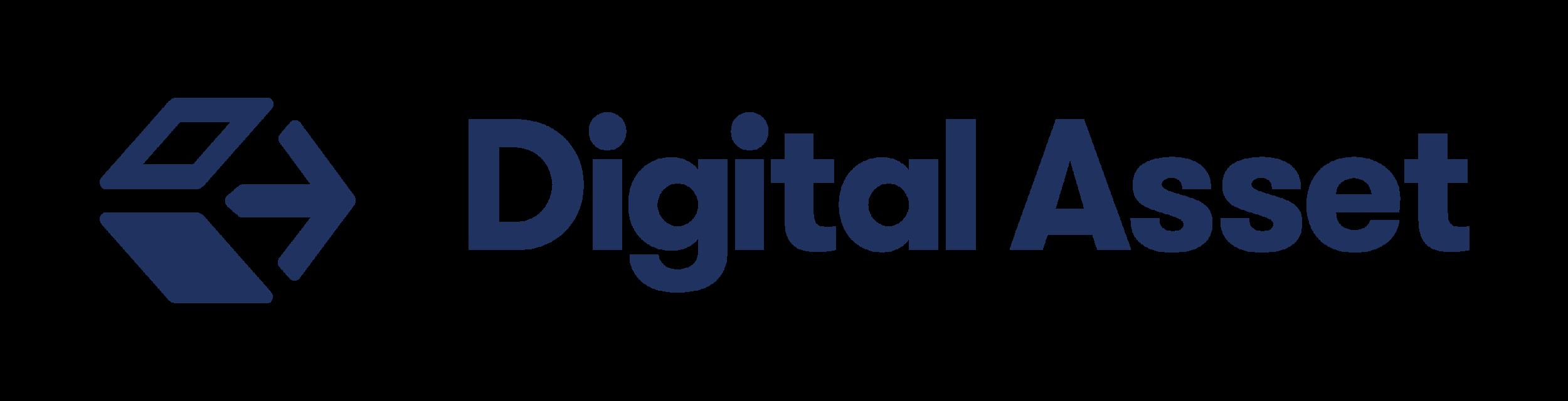 digital asset.png