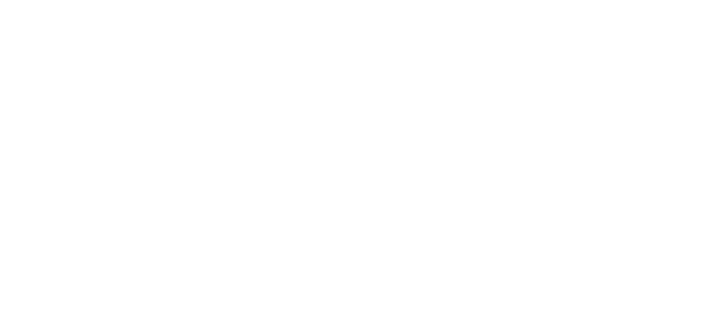 forum-center.png