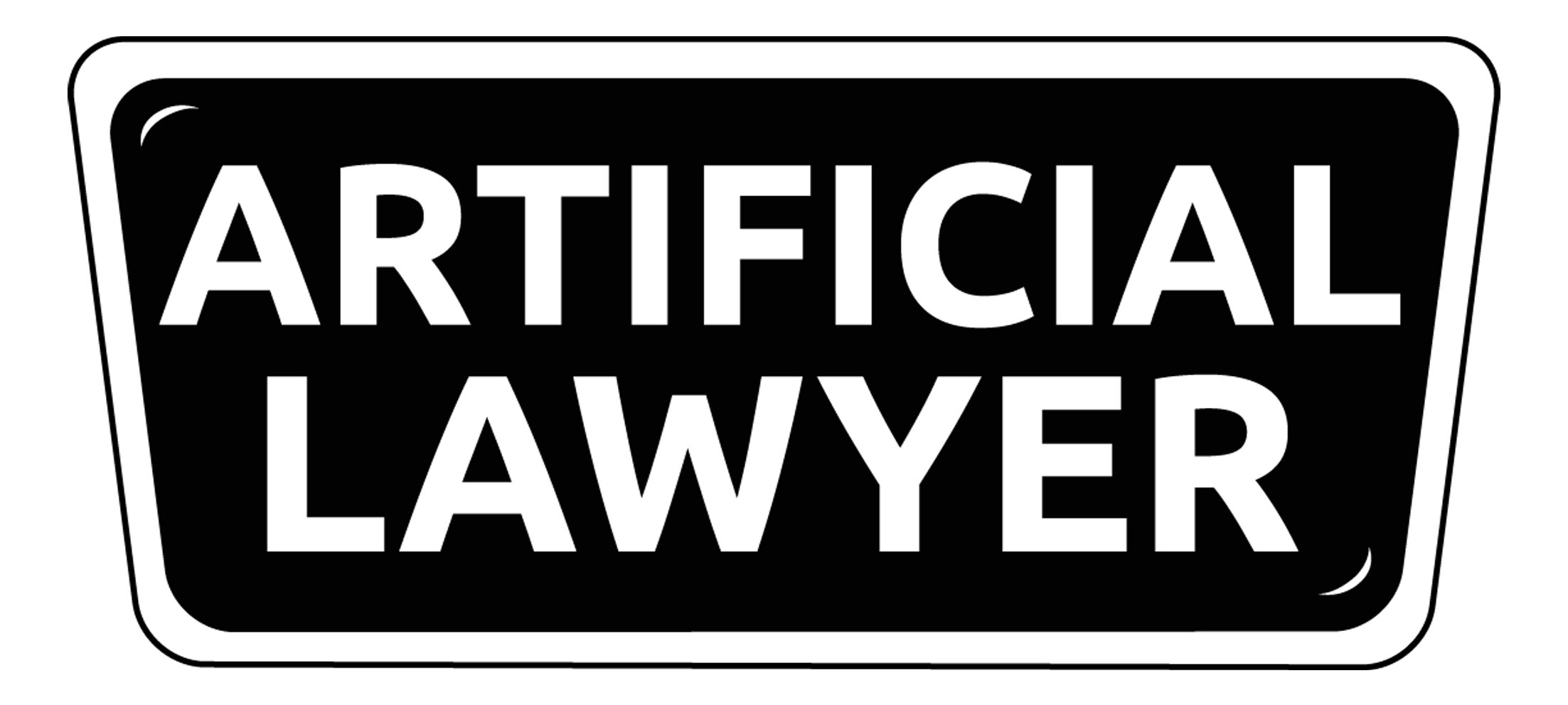 artifical lawyer.png
