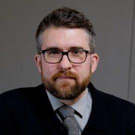 Alastair Moore  Head of Analytics & Machine Learning, Mishcon de Reya