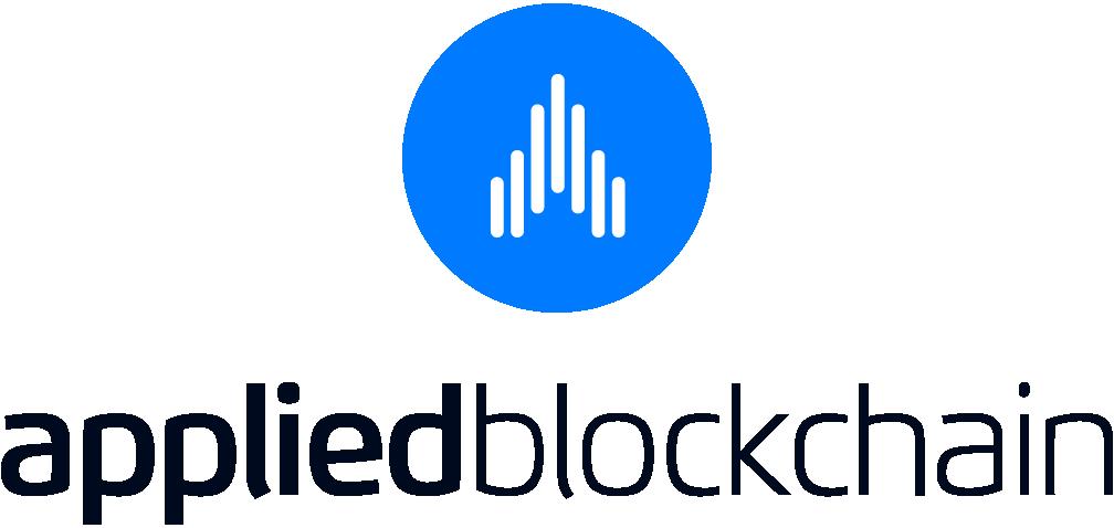 ab-logo-vertical-color.png