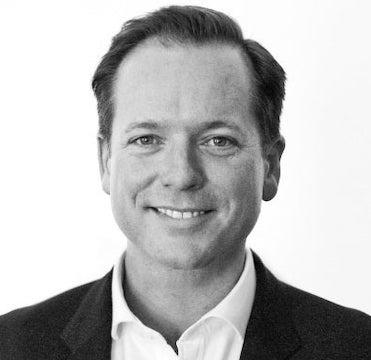 Oscar Vickerman  Entrepreneur & CMO at Sweetbridge