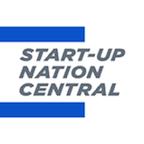 SNC logo.png