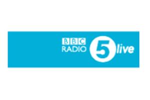 BBC Five Live.png
