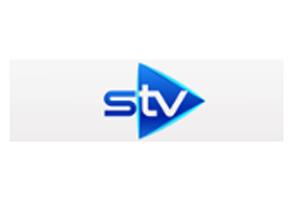 STV.png
