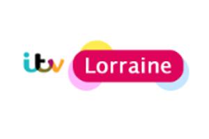ITV Lorraine.png