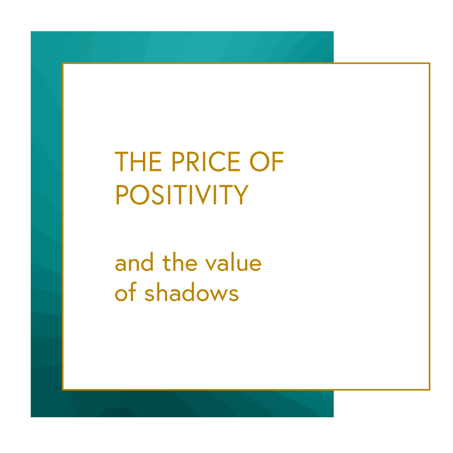 price of positivity.png
