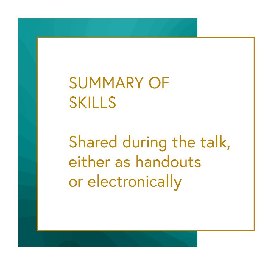 summary of skills.png