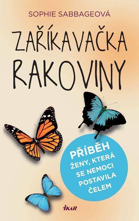 CzechRepublic.jpg