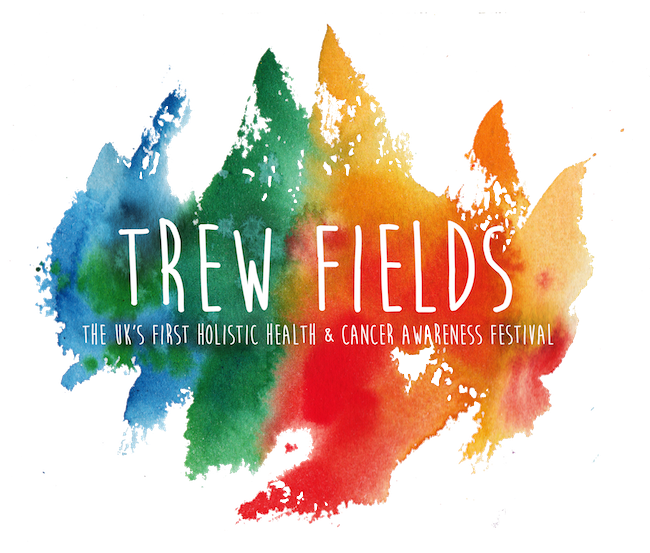 trew-fields-endline-small.png