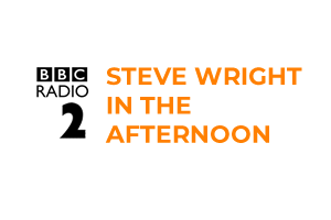 BBC+Stevewright.fw.png