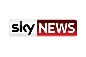 SkyNews.fw.png