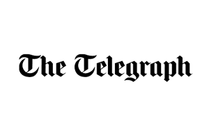 Telegraph.fw.png