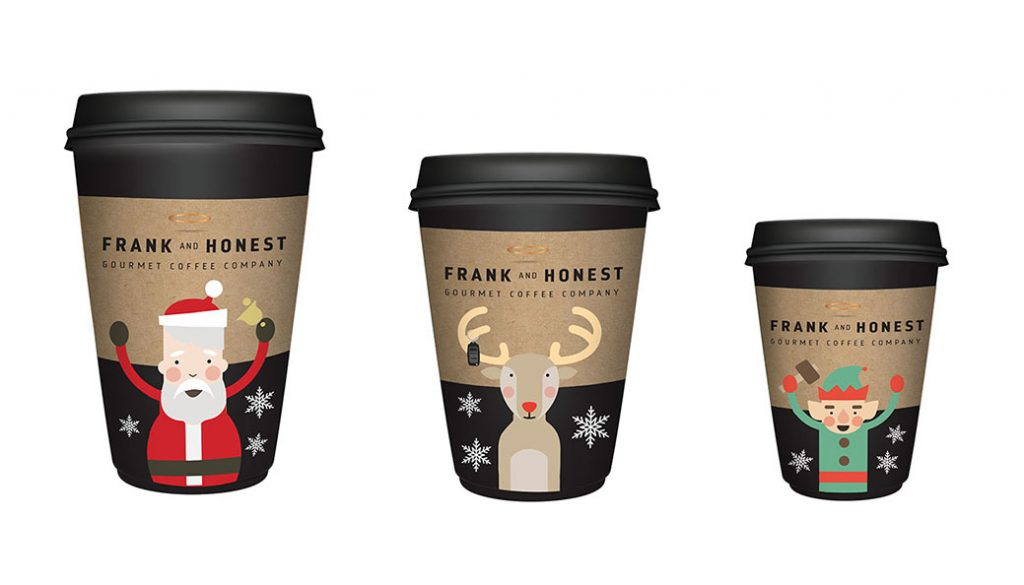 frankhonest-coffee-1024x585.jpg