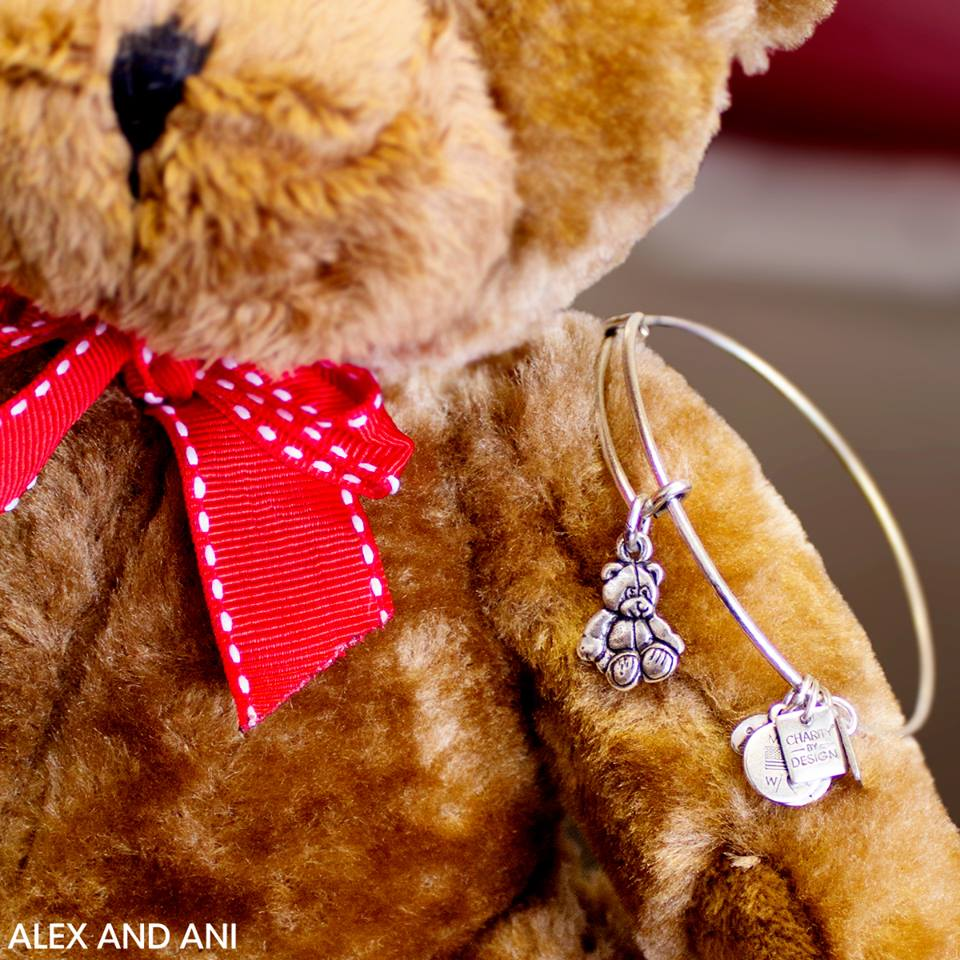 Little-Brown-Bear-960-x-960.jpg