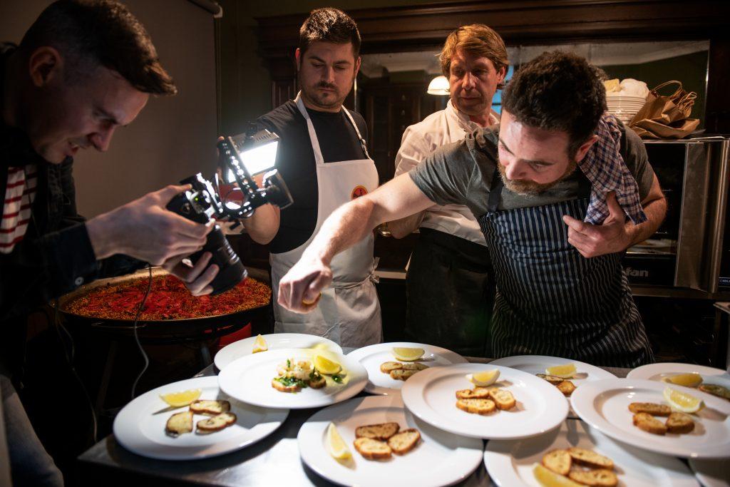 DC-Kitchen1-1024x683.jpg