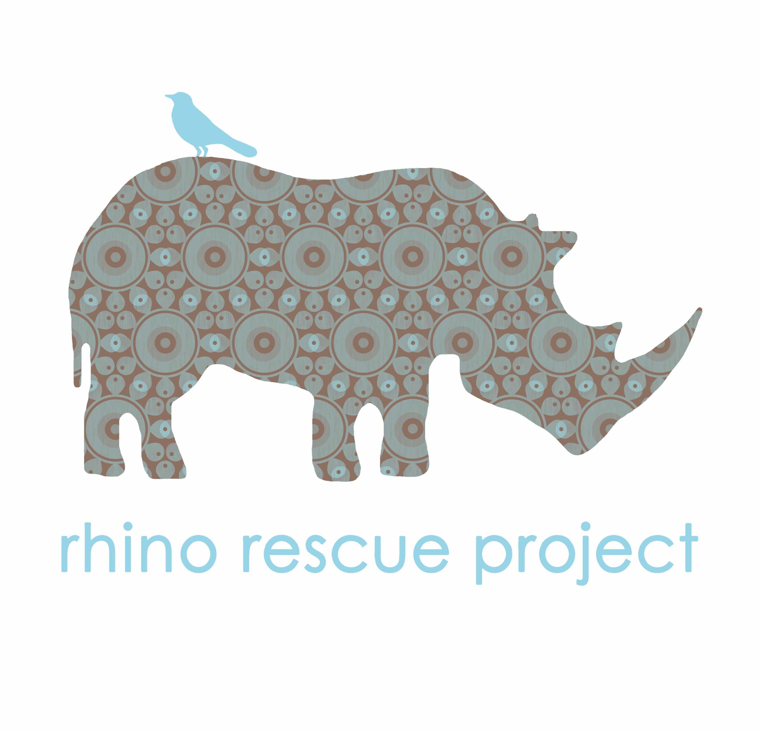 Rhino Rescue Project Logo.jpg
