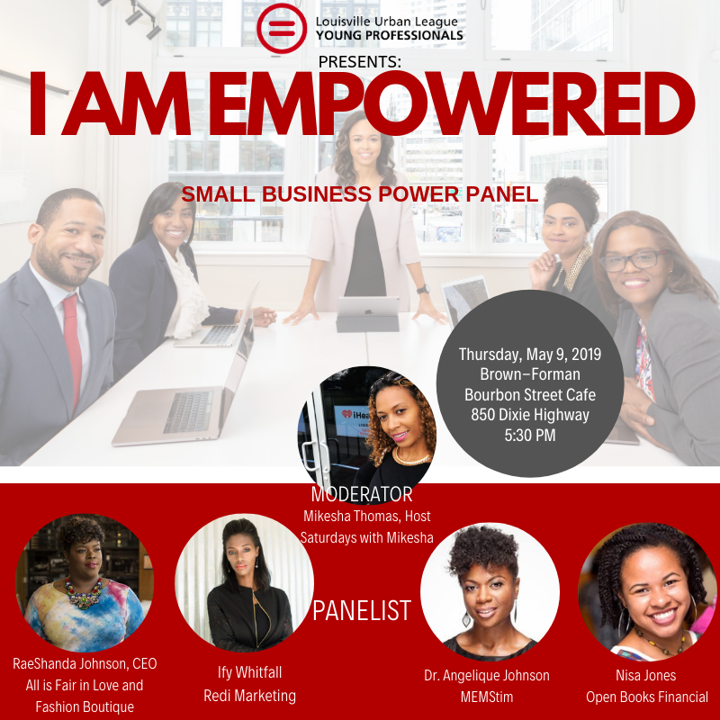 I AM EMPOWERED PANEL (1).png