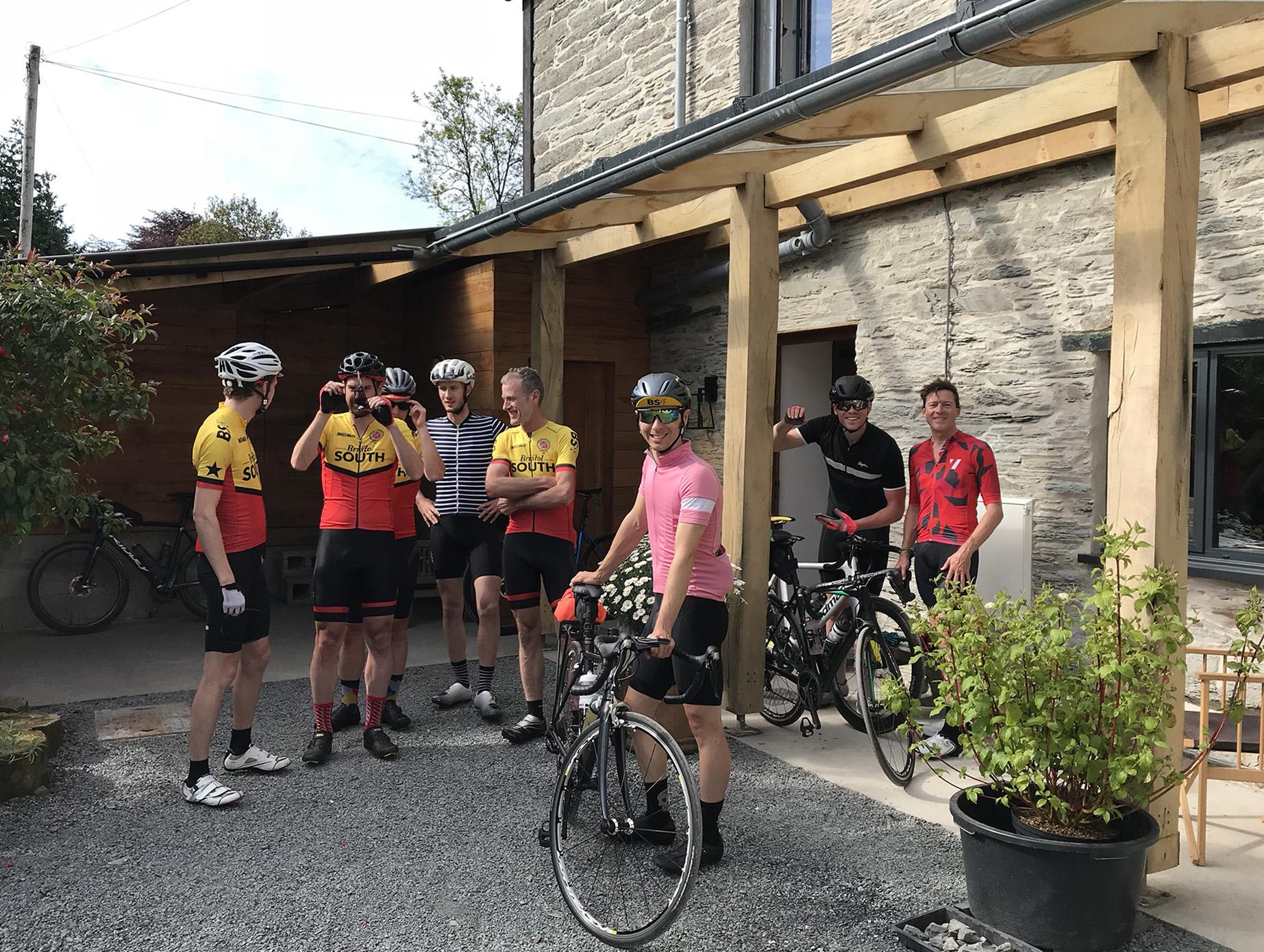 Cyclists--Welcome.jpg