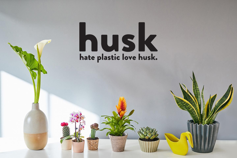 HUSK17_72dpi_logo.jpg