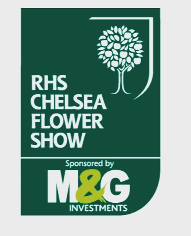 SOOOO Excited to announce we will be exhibiting @the_rhs Chelsea Flower Show 🌷 2020 !!! Can't wait !  #flowers #ecofriendly #bio #garden #gardening #startup #excited #saywhat #rhs #chelseaflowershow #rhschelsea