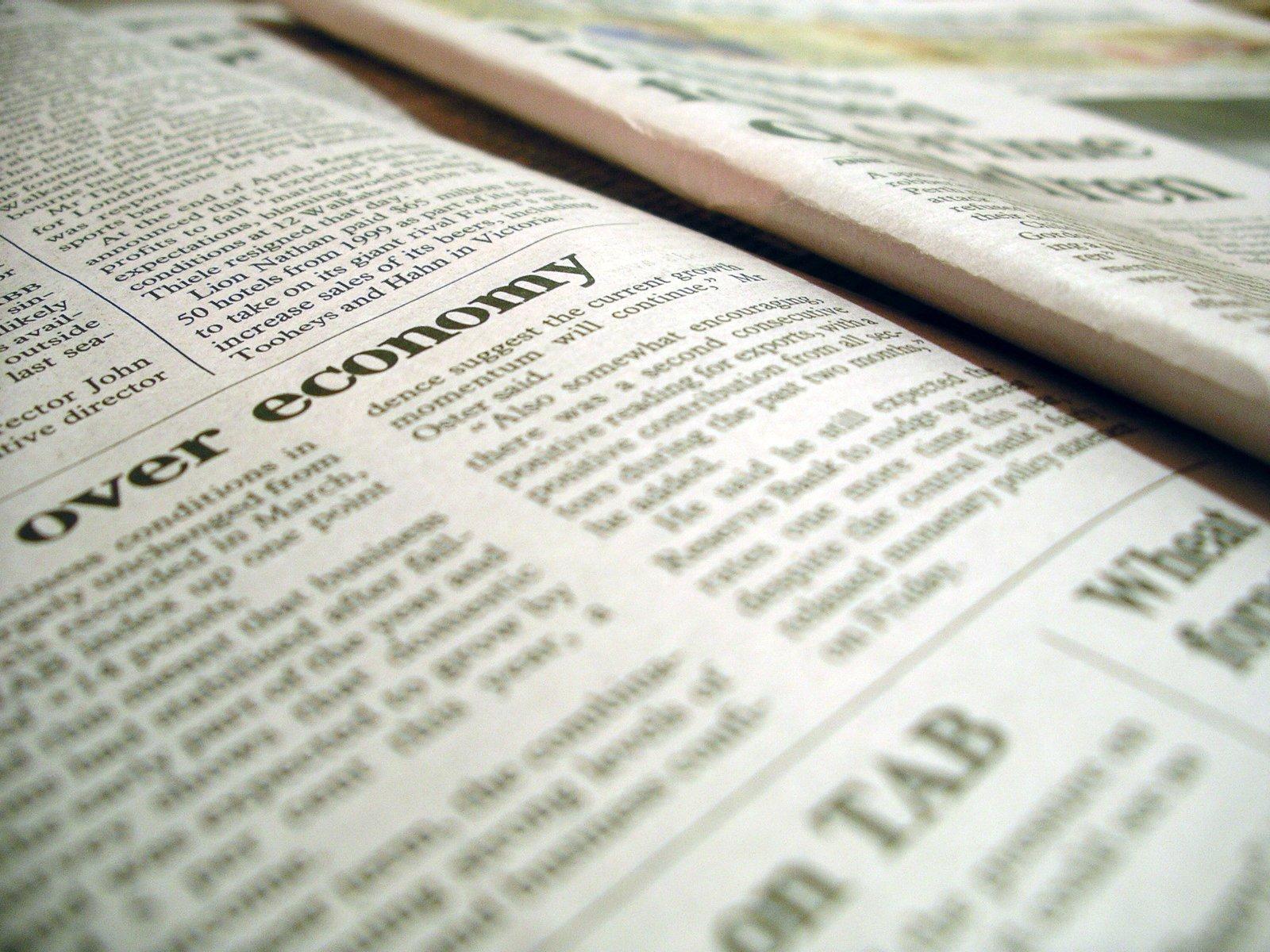 newspaper-1489009.jpg
