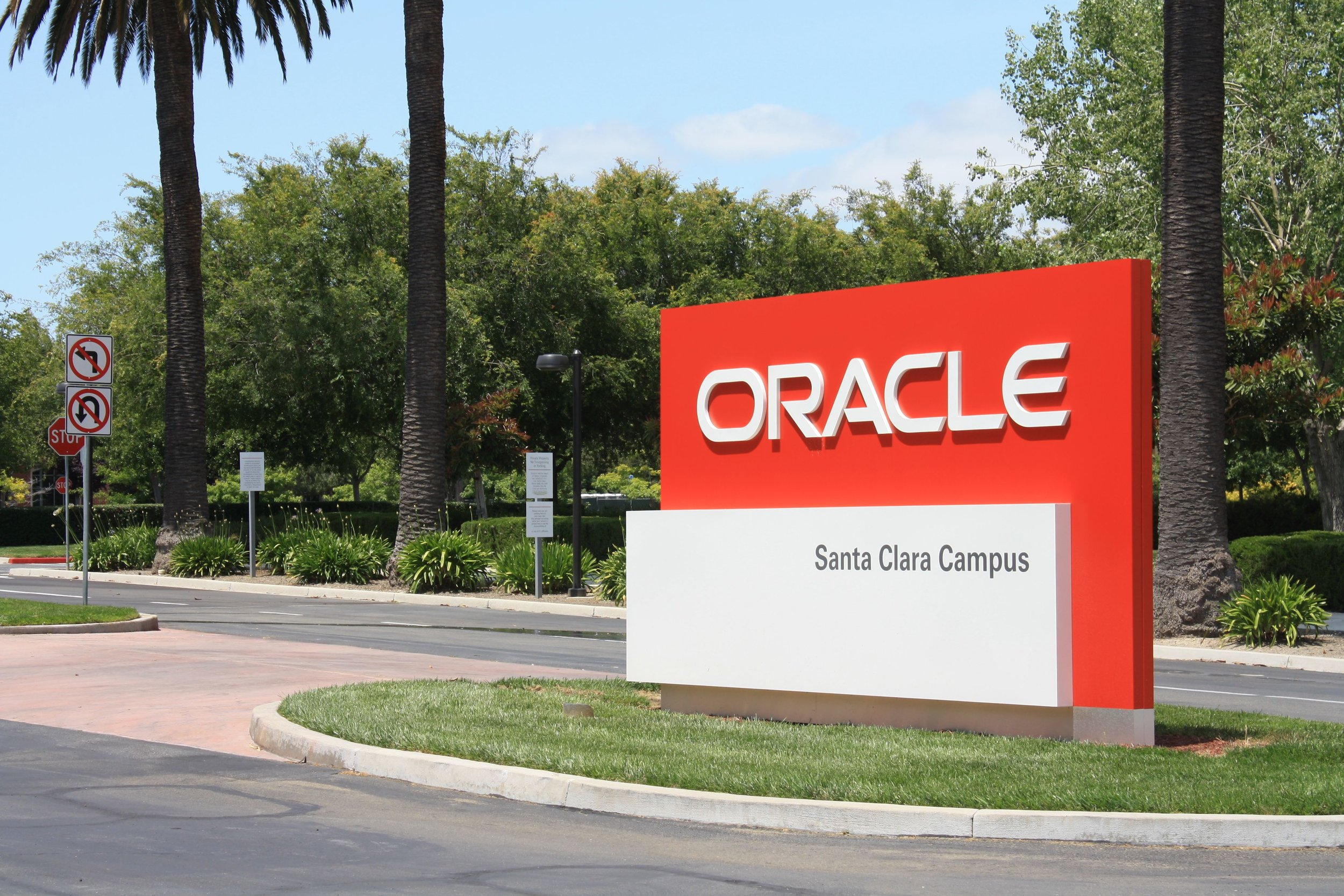 oracle-santa-clara-campus-1.jpg