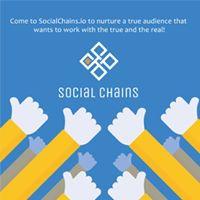 social-chains-best-use-case-of-blockchain.jpg