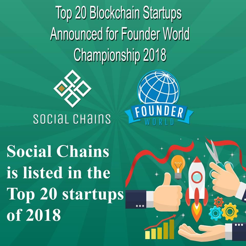 top-20-blockchain-startups.jpg