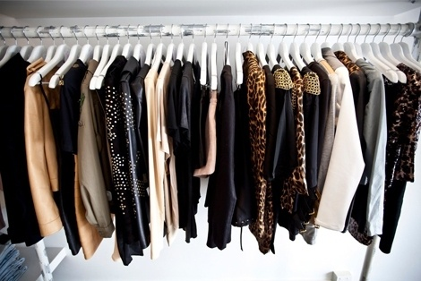 clothes on a rack.jpg