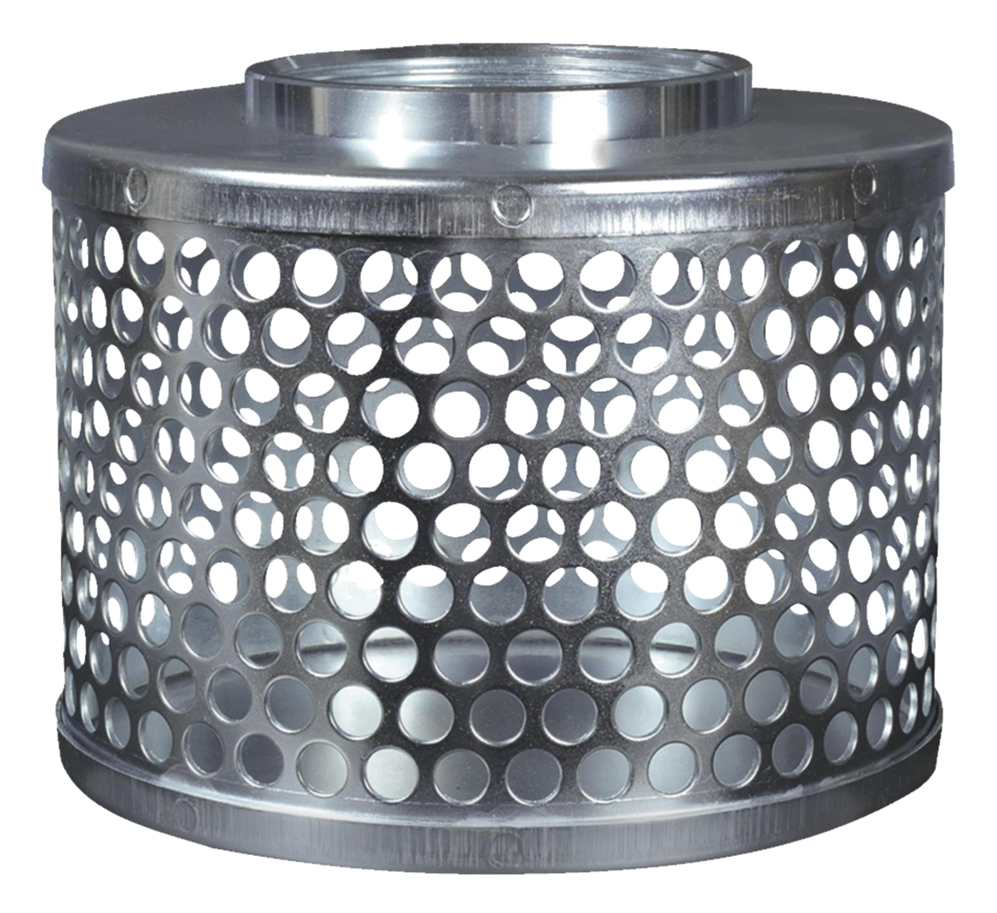 strainer new.png