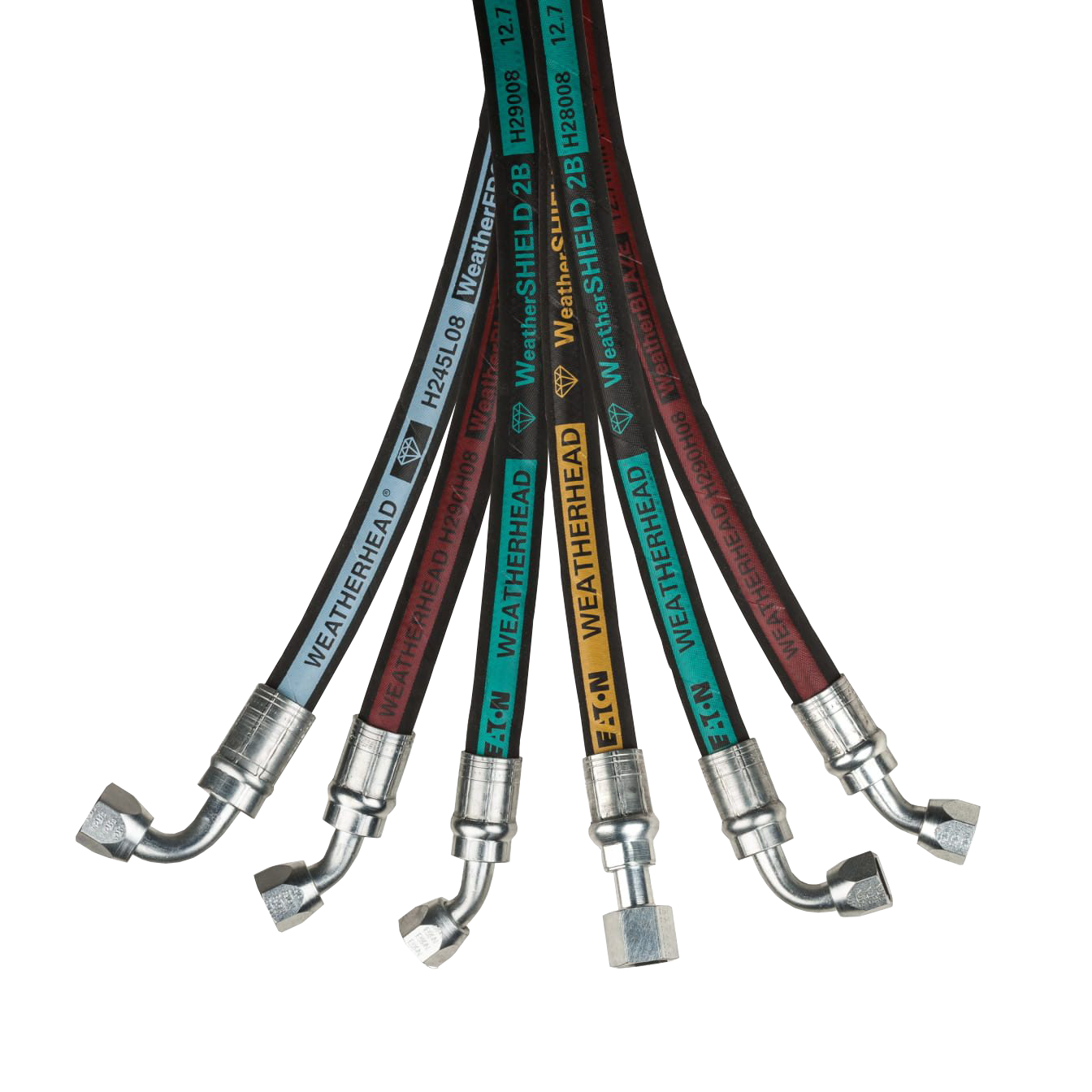 assortment-of-hose-products-1-1-e1533738667719.png