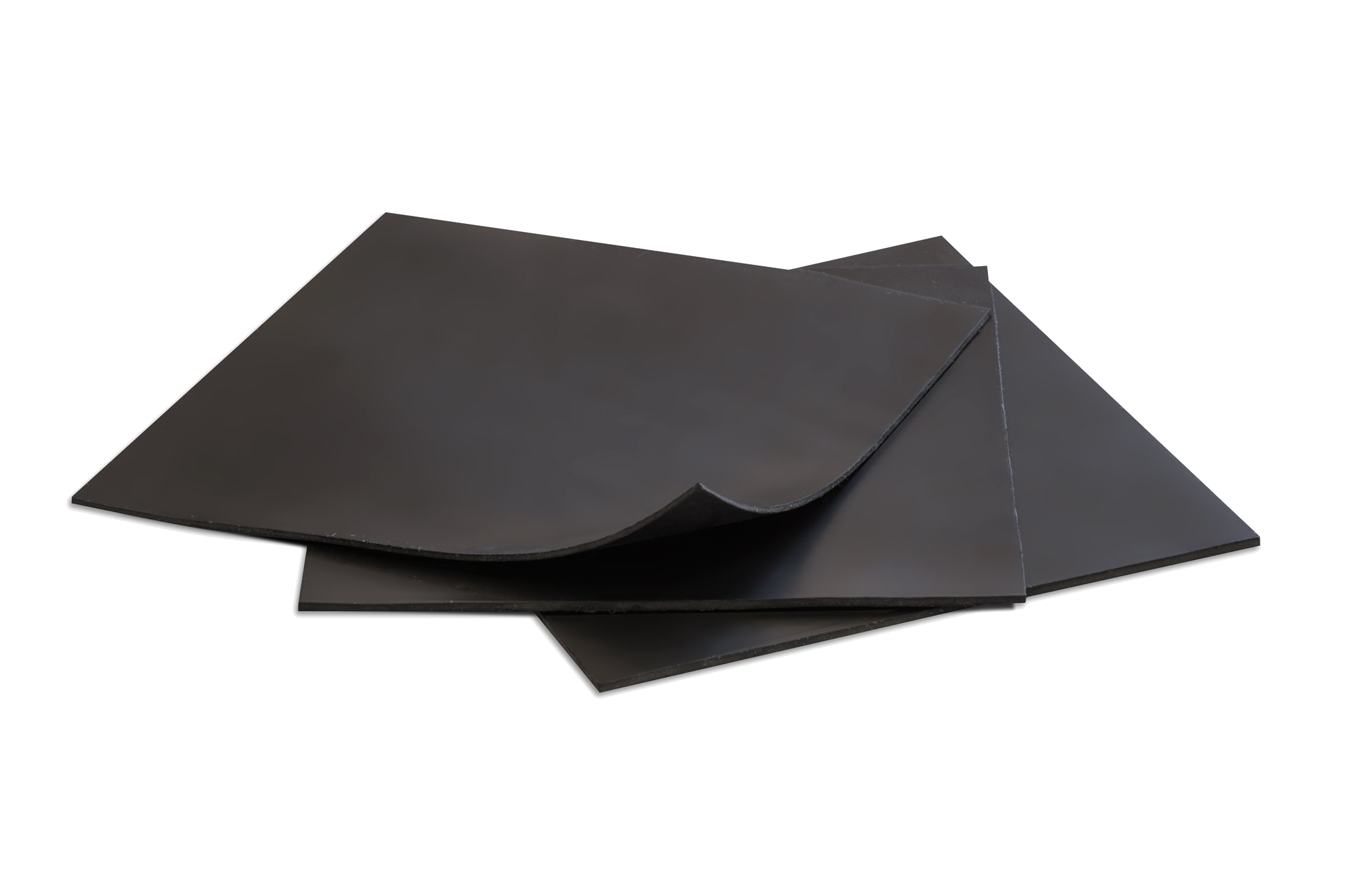 rubber sheet.png