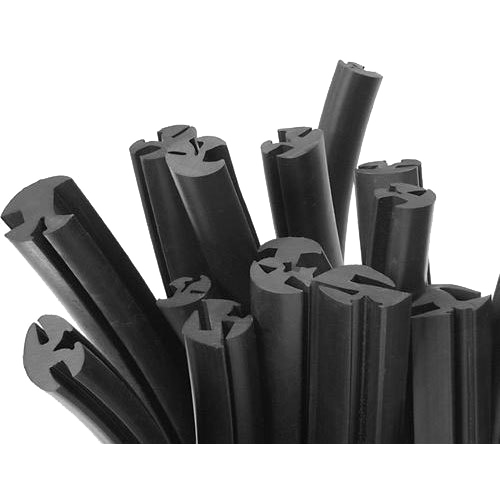 extruded-rubber-extrusion-500x500.png