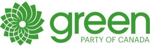 Green+Logo.jpg